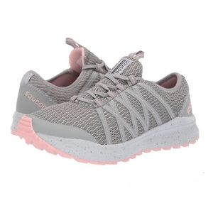 Saucony Women's Versafoam Shift Running Shoes